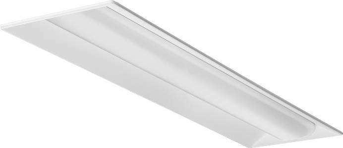 Lithonia lighting recalls blt series commercial luminaires instant recalled lithonia lighting blt series luminaire mozeypictures Image collections