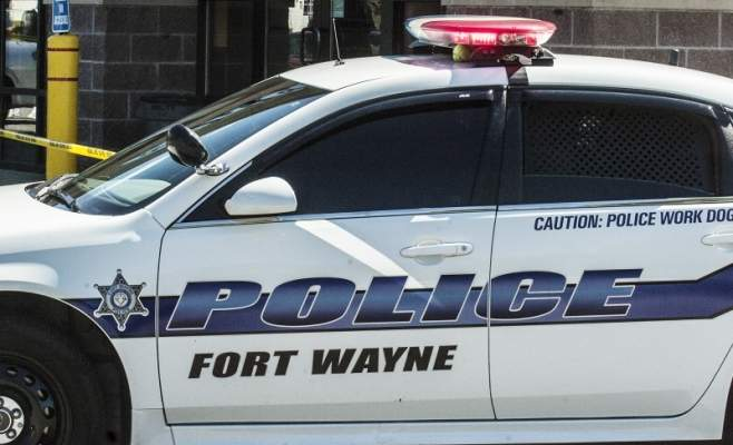 15 arrested at Michigan Ave  drug bust | Police/Fire | The Journal