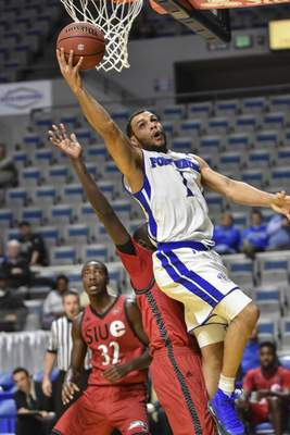gallery ipfw men s basketball vs siue local colleges the