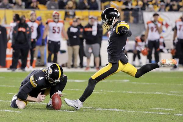 e286d65dc776b4 Steelers edge Bengals 16-13 but miss out on AFC North title