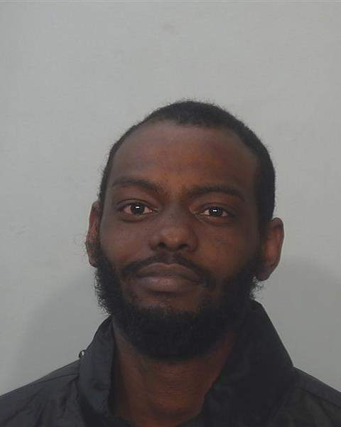 Charges added in drug store shooting slaying | Police/Fire