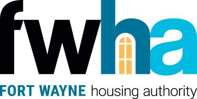Verbatim Fort Wayne Housing Authority To Open Waiting List For