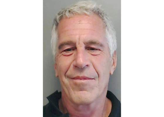 Epstein dies in the dark, but abuse investigation carries on   US