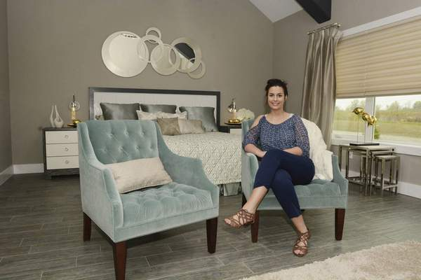 """Photos by Michelle Davies 
