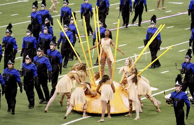 """Photos by Rachel Von 