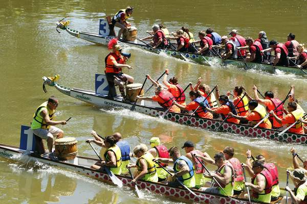 Photos by Chad Ryan | The Journal Gazette