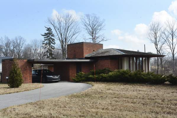 """Cathie Rowand 