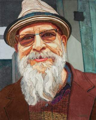 Courtesy of Joel Fremion 