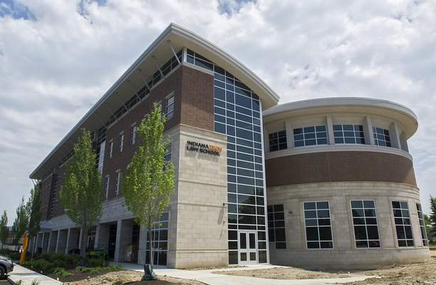 Indiana Tech's law school will close in June.