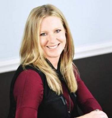 Fort Wayne resident Dawn Hillyer is owner of HidingHilda, a local company that manufactures and sells concealed-carry purses and other firearms accessories.