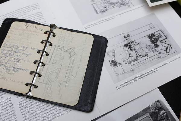 """Chad Ryan 