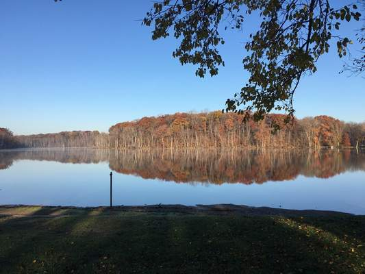 Aubree Reichel | The Journal Gazette