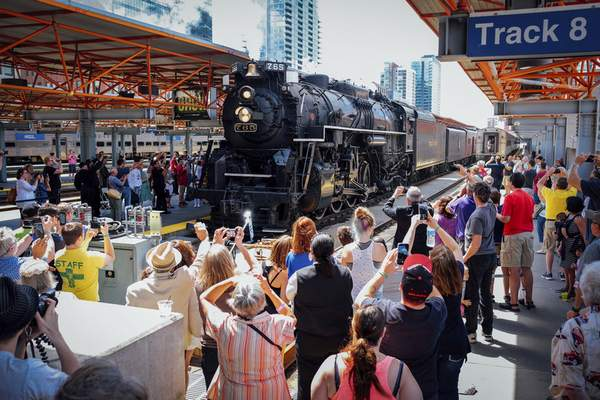 Photos courtesy Kelly Lynch