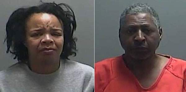 Incident at Whitley disquiets area jailers | Local | The