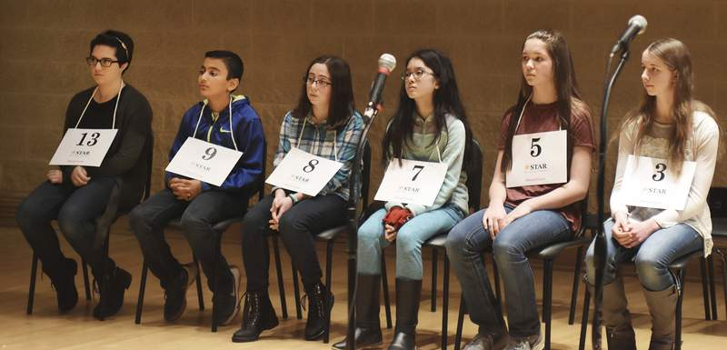 Photos by Rachel Von | The Journal Gazette