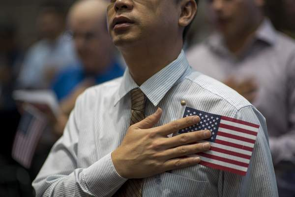 Bloomberg 