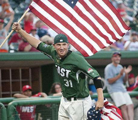 June 22, 2010:  Midwest League All-Star Game in Fort Wayne  Parkview Field hosted the All-Star Game and Home Run Derby in its second season. The Eastern Division won in  front of over 6,000 fans.