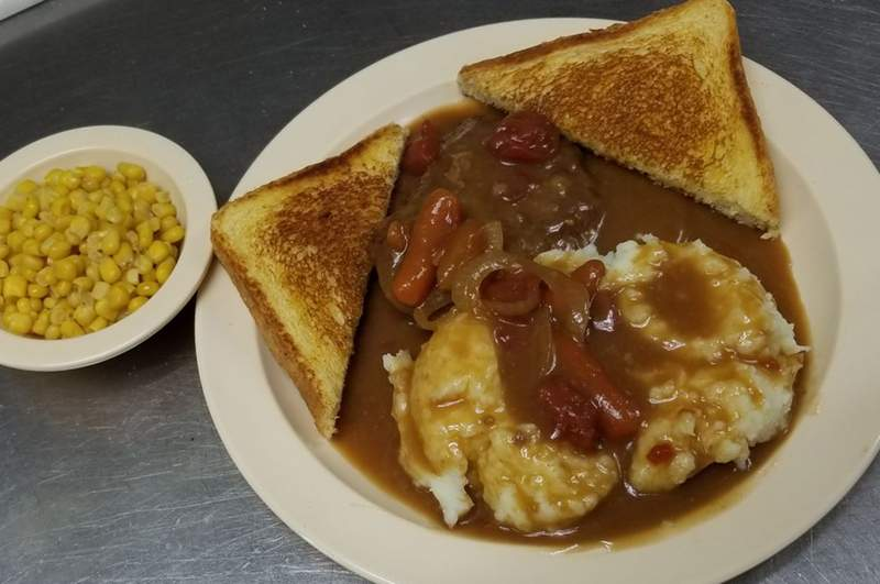 Glory days back again at Waynedale tavern | Dining out | The