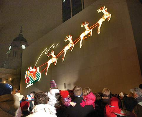 File