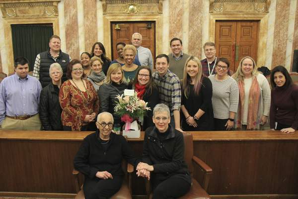 Courtesy Kim Waldschmidt 
