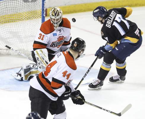 Photos by Jeremy Wadsworth | The Blade