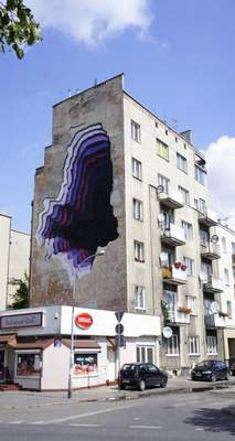 Courtesy 1010 