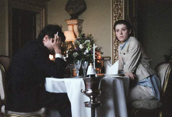 A24 