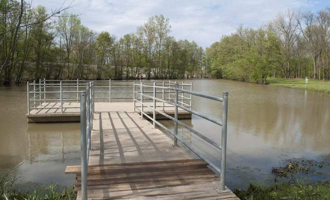 Corey McMaken 