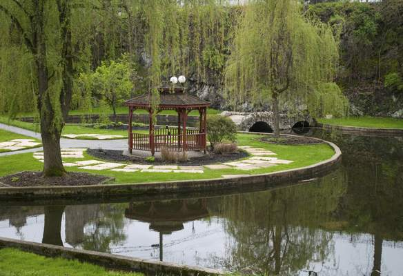 Terri Richardson | The Journal Gazette