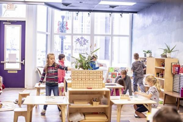 Emma Meyer | Fort Wayne Magazine