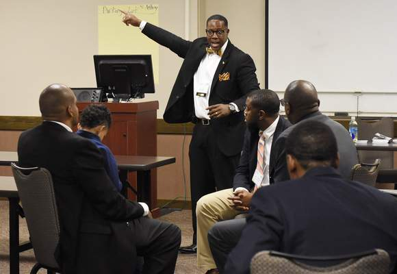 """Rachel Von Stroup 