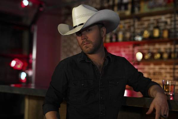 Courtesy Cody Villalobos