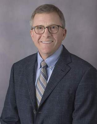 Parkview Heart, Cleveland Clinic partner | Local | The