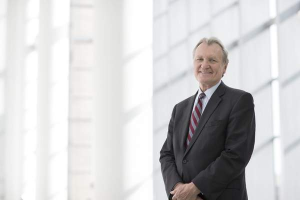 Parkview Heart, Cleveland Clinic partner | Local | The Journal