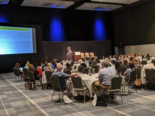 Dave Gong | The Journal Gazette