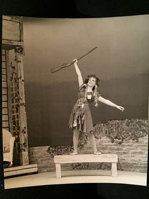 Merwin Goldsmith