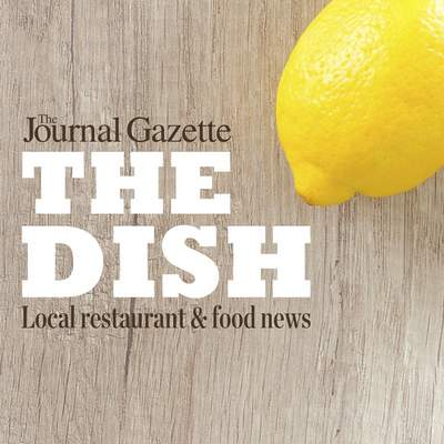 New Seafood Restaurant Now Open The Dish The Journal Gazette