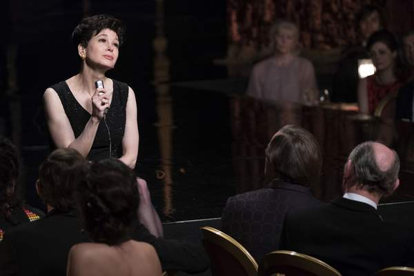 Roadside Attractions