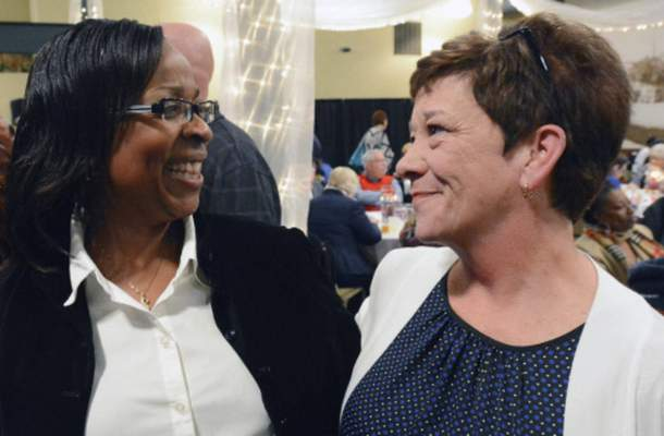 Archives