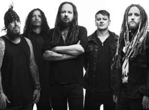 Korn