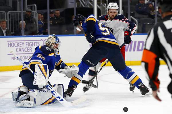 Jeff Roberson | Associated Press