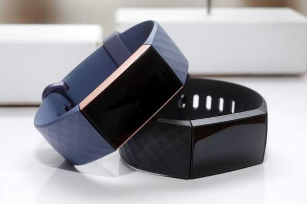 Associated Press  Google's parent company is buying wearable device maker Fitbit for about $2.1billion.
