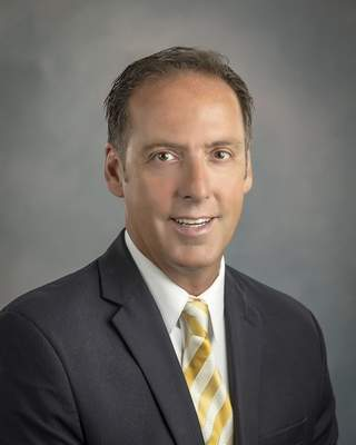 Tom Didier, Republican, District 3