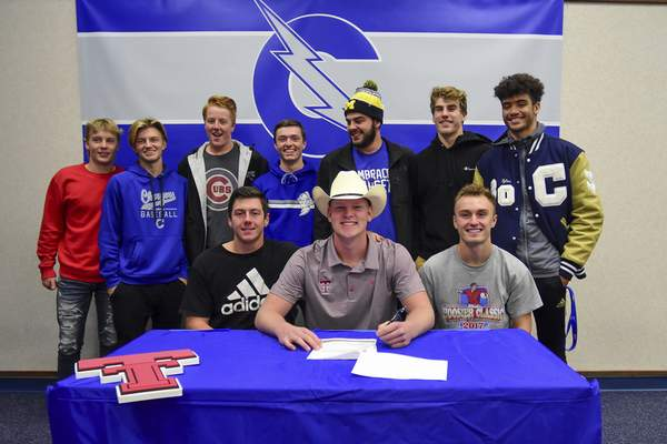 Diehm 