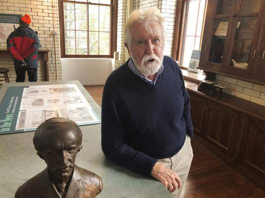 Riley