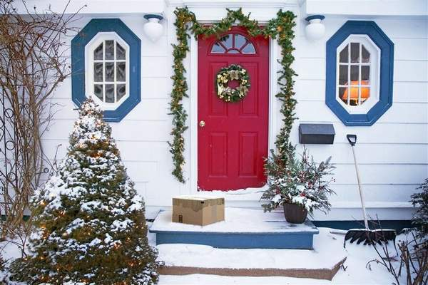 Brandpoint