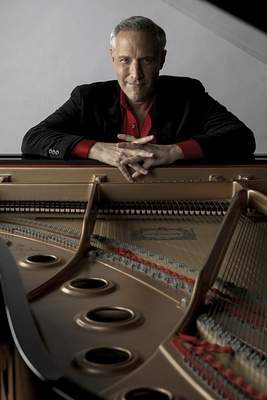 Courtesy Jeff Klaum