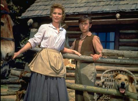 Film-National Film Registry Disney