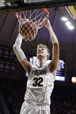 Michael Conroy | Associated Press