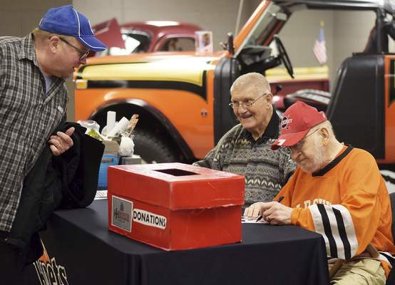 """Katie Fyfe 
